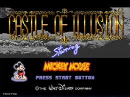 castle-of-illusion-original-01