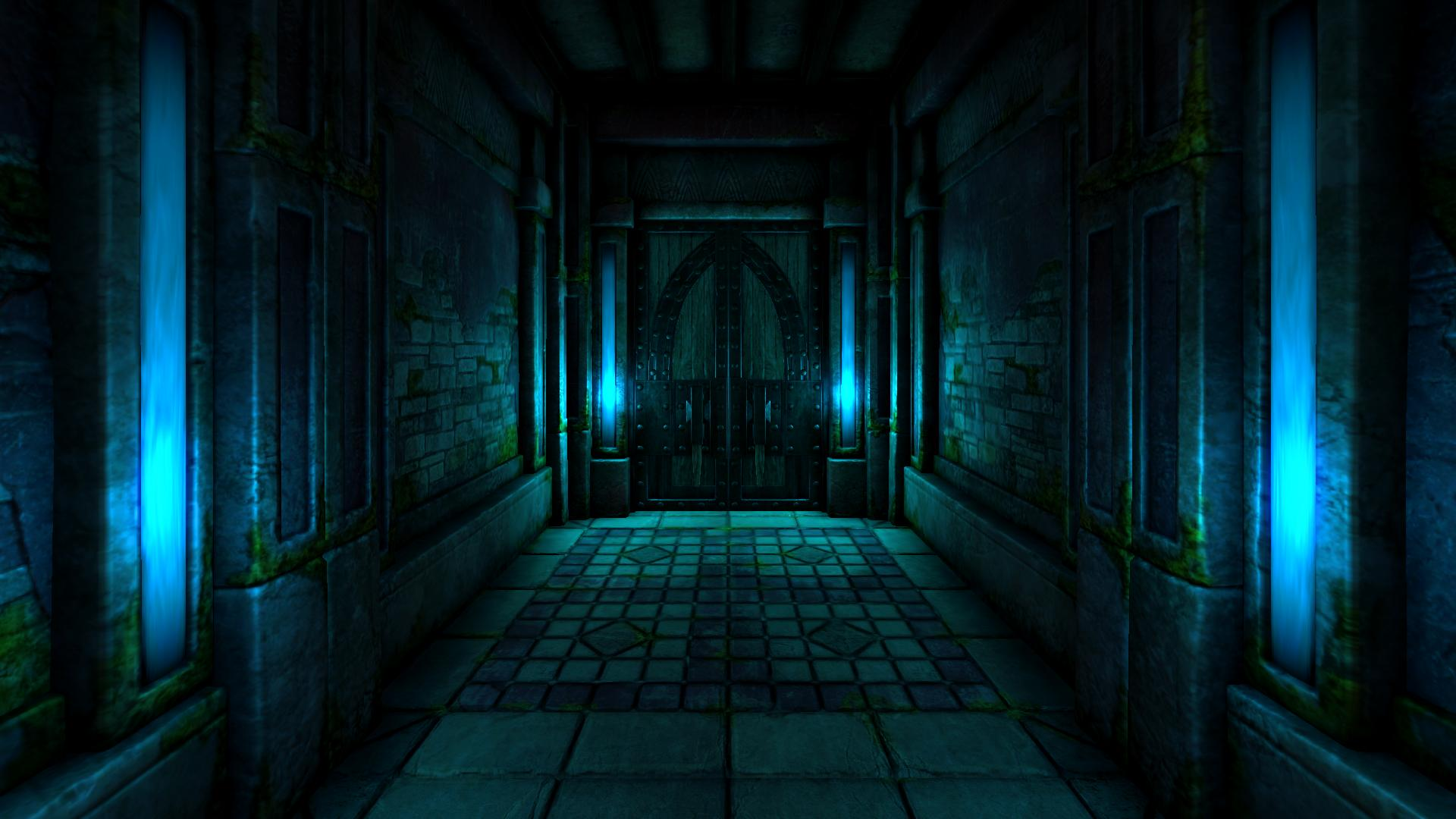 door-of-hope-or-despair