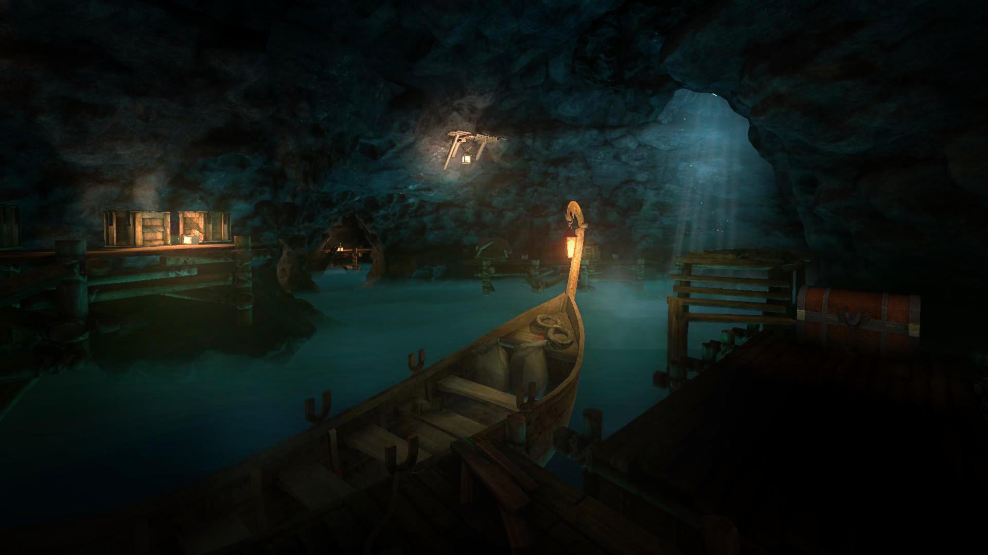 dreadful-river-cave