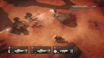 helldivers-ps3-6-dawn-skirmish
