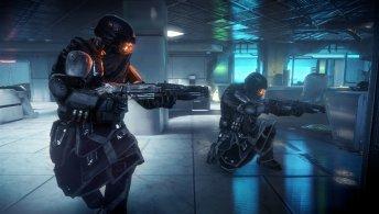 killzone_-mercenary-12
