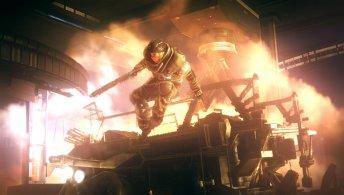 killzone_-mercenary-14