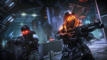 killzone_-mercenary-15