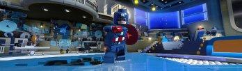 lego-marvel-super-heroes-gamescom-2013-01