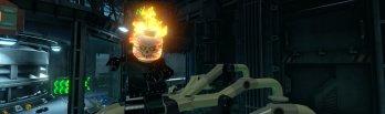 lego-marvel-super-heroes-gamescom-2013-02