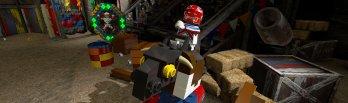 lego-marvel-super-heroes-gamescom-2013-03