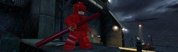 lego-marvel-super-heroes-gamescom-2013-04