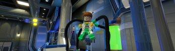 lego-marvel-super-heroes-gamescom-2013-05