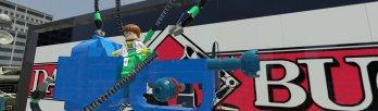 lego-marvel-super-heroes-gamescom-2013-07