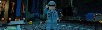 lego-marvel-super-heroes-gamescom-2013-08