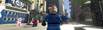 lego-marvel-super-heroes-gamescom-2013-11