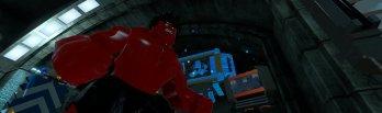 lego-marvel-super-heroes-gamescom-2013-14