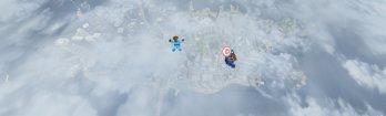 lego-marvel-super-heroes-gamescom-2013-15