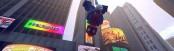 lego-marvel-super-heroes-gamescom-2013-17