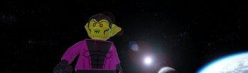 lego-marvel-super-heroes-gamescom-2013-18
