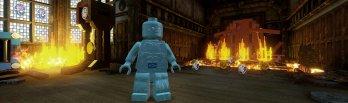 lego-marvel-super-heroes-gamescom-2013-19
