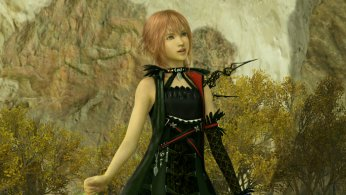 lightning_returns_ffxiii_aug_m