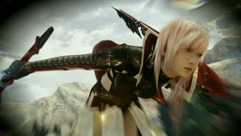 lightning_returns_ffxiii_aug_s
