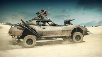 madmax_boarders-get-the-jump-on-max_screenshot
