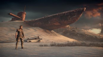 madmax_max-surveys-the-great-white-landscape_screenshot