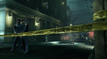 murdered-soul-suspect-gamescom-2013-01