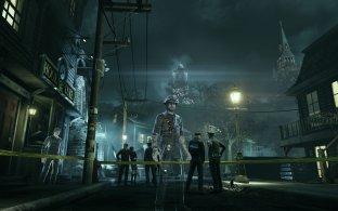 murdered-soul-suspect-gamescom-2013-02