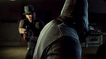 murdered-soul-suspect-gamescom-2013-03