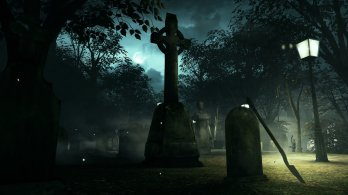 murdered-soul-suspect-gamescom-2013-04