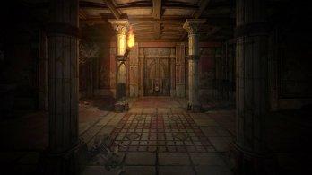 mystery-sanctuary