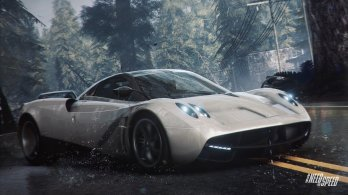 need-for-speed-rivals-gamescom-1_wm