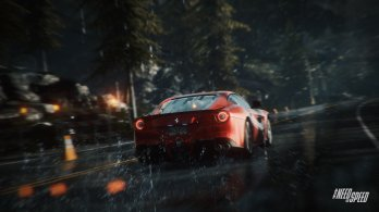 need-for-speed-rivals-gamescom-2_wm