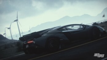 need-for-speed-rivals-gamescom-3_wm