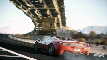 need-for-speed-rivals-gamescom-4_wm