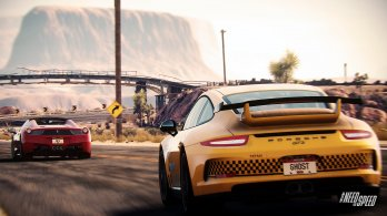 need-for-speed-rivals-gamescom-6_wm
