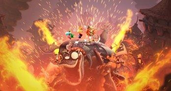 rayman-legends-gamescom-2013-03