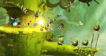 rayman-legends-gamescom-2013-04