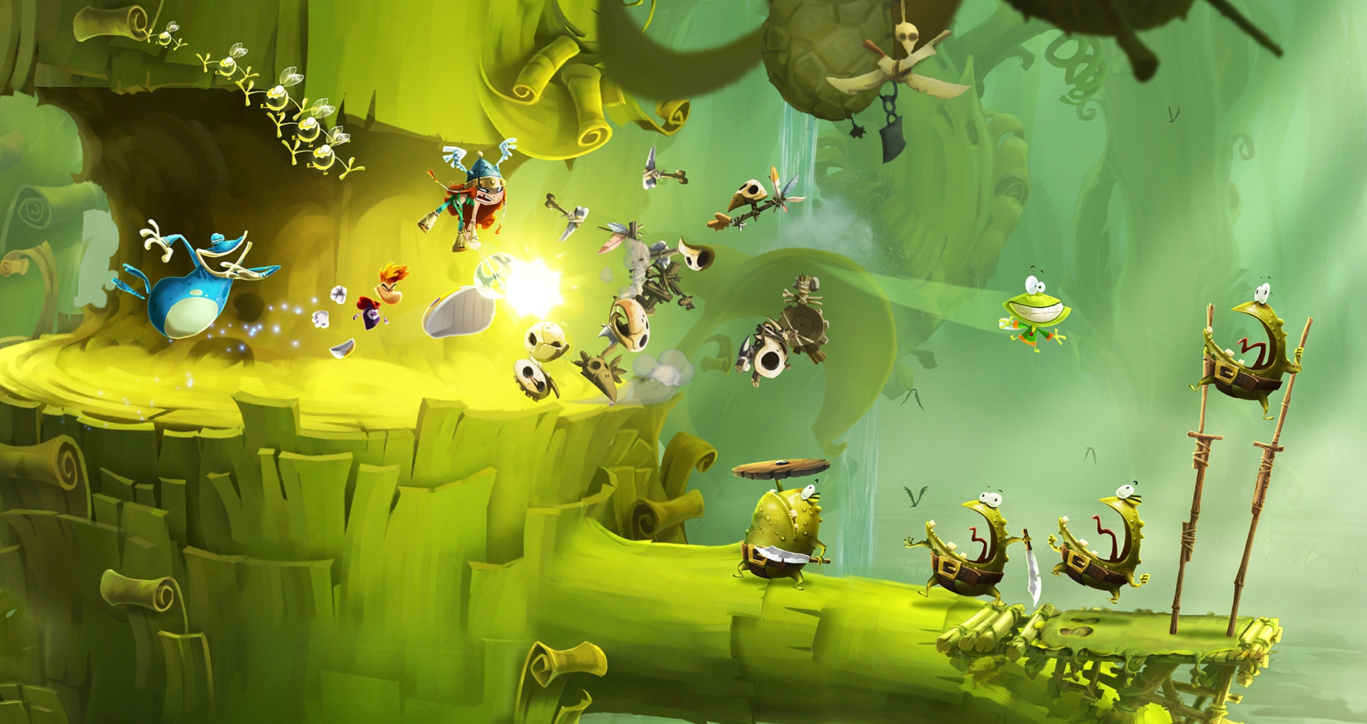 rayman-legends-gamescom-2013-04