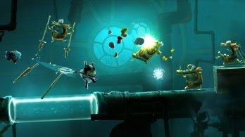 rayman-legends-gamescom-2013-05