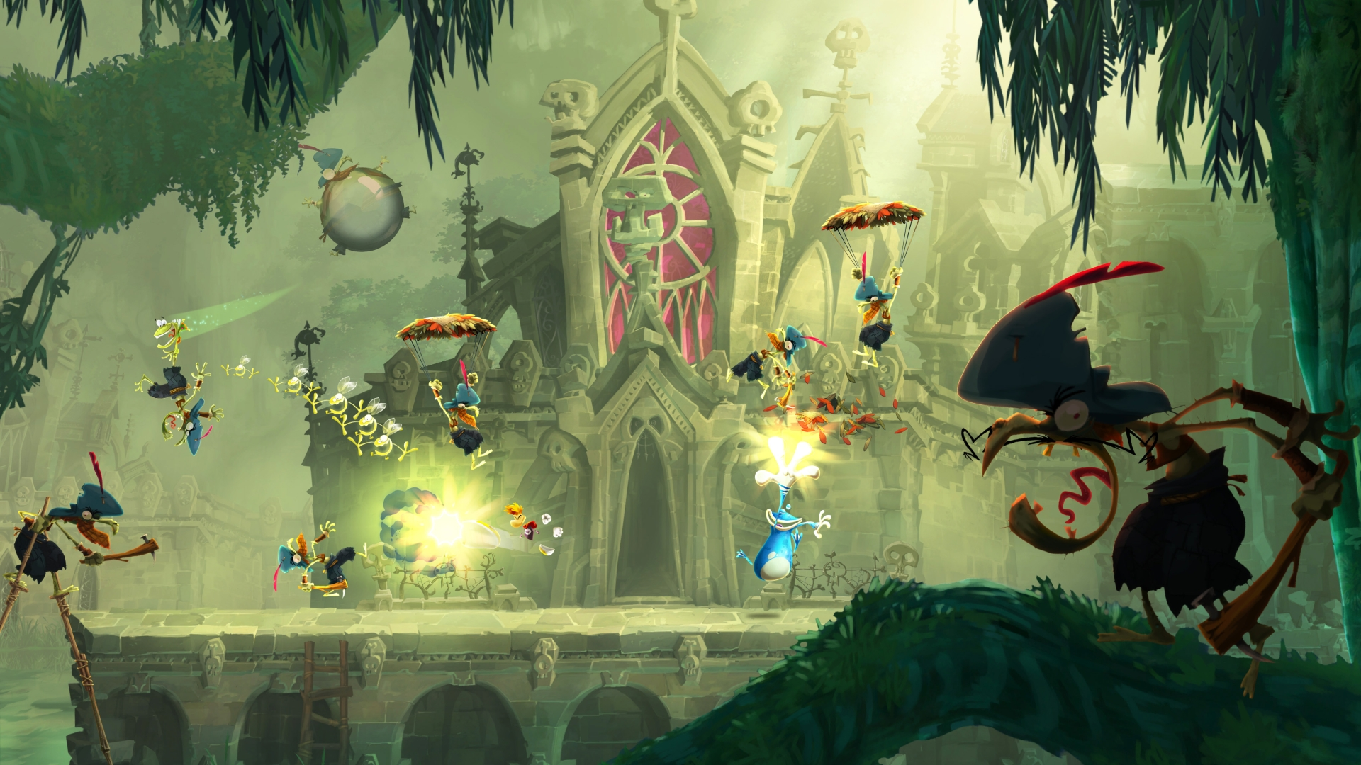 rayman-legends-gamescom-2013-07