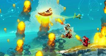 rayman-legends-gamescom-2013-08