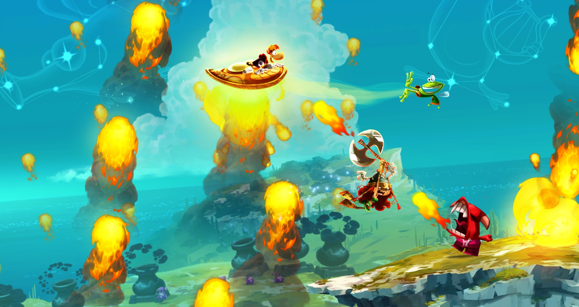 rayman-legends-gamescom-2013-08