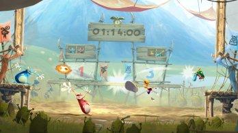 rayman-legends-gamescom-2013-10