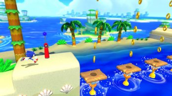 28437tropicalcoast_zone4_130830_06