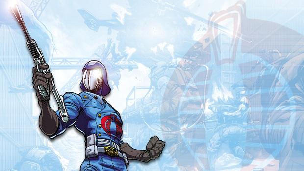 Cobra_Commander_Wallpaper_by_RedStarMedia