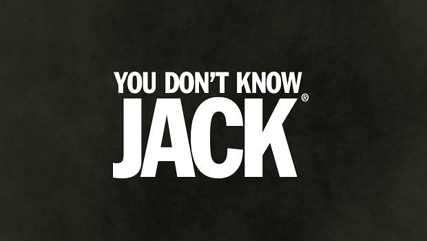 JackGame_D3D92010-12-0914-39-15-39