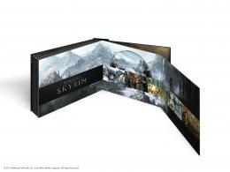 TES_ANTH_inside_discs-skyrim