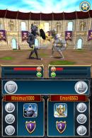 fight_bnvsfrd