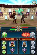 fight_drzvfn