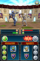 fight_snvsfrd