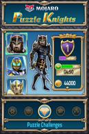 main_menu_2